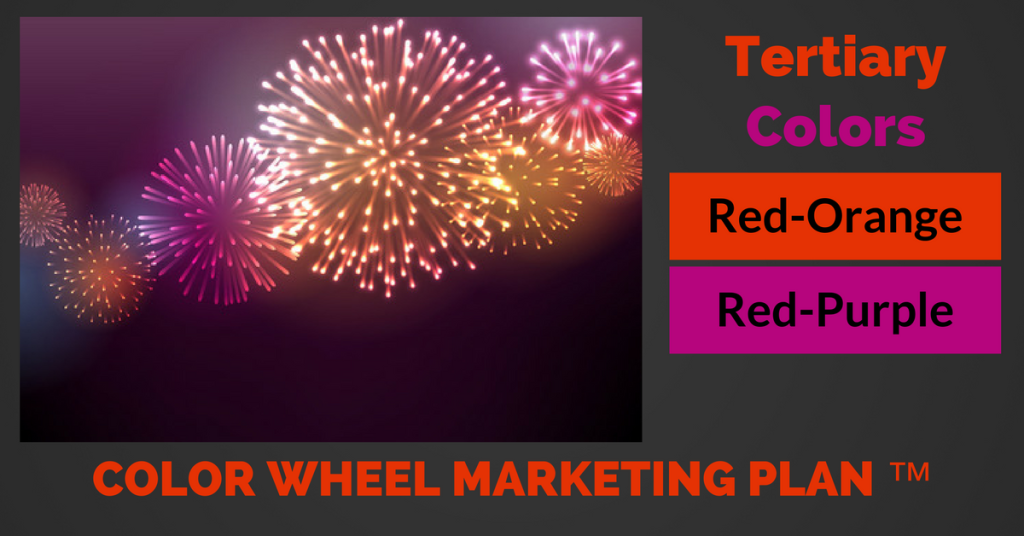 COLOR WHEEL MARKETING TERTIARY 1