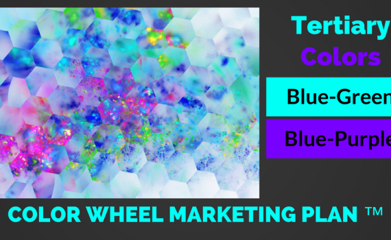 COLOR WHEEL MARKETING TERTIARY 3