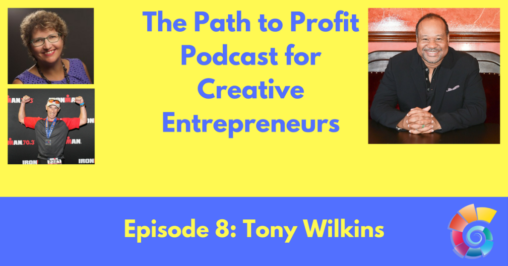 Episode 8_ Tony Wilkins