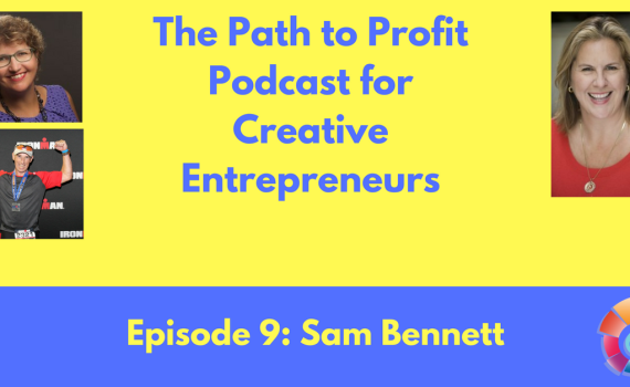 Episode 9_ Sam Bennett