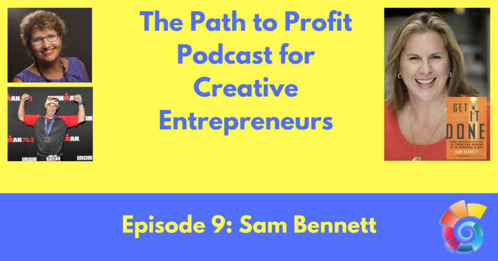 Episode 9_ Sam Bennett(1)