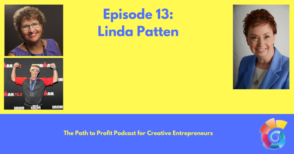 Episode 13_ Linda Patten