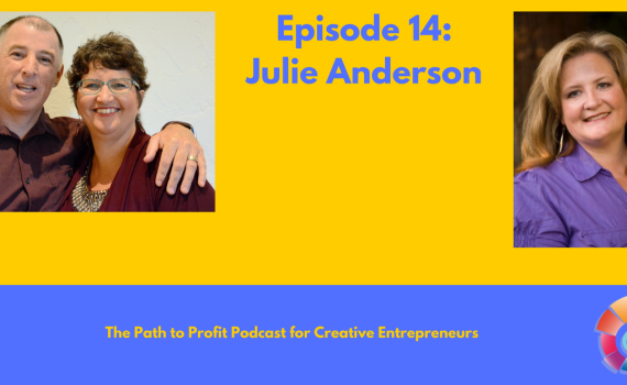 Episode 14_ Julie Anderson