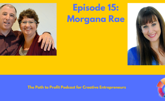 Episode 15_ Morgana Rae