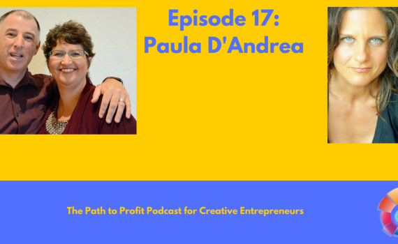 Episode 17_ Paula DAndrea