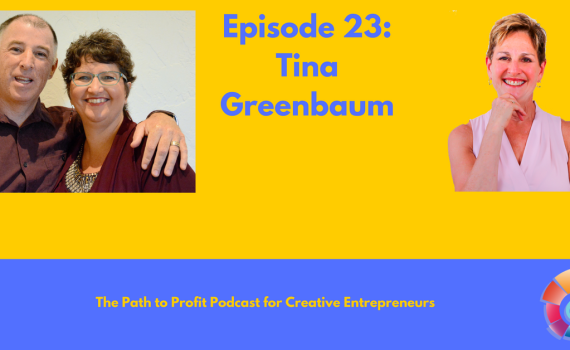 Episode 23_ Tina Greenbaum