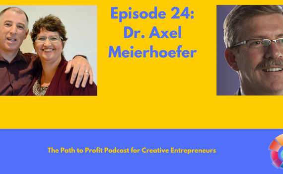 Episode 24_ Dr. Axel Meierhoefer
